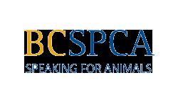 BC SPCA