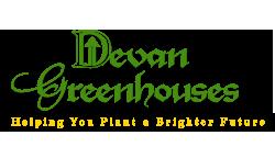 Devan Greenhouses