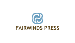 Fairwinds Press