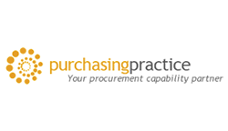 Purchasing Practice