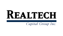 Realtech Capital Group
