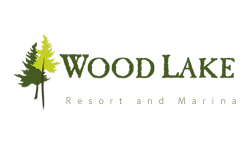 Wood Lake Resort