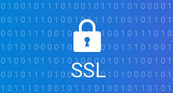 website-ssl.jpg